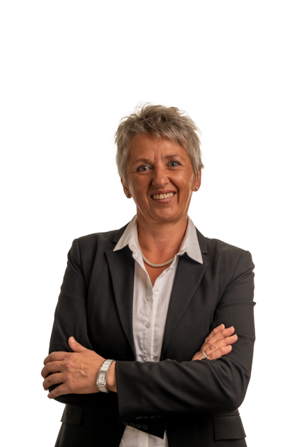 k-Monika Baumann1 (1).png