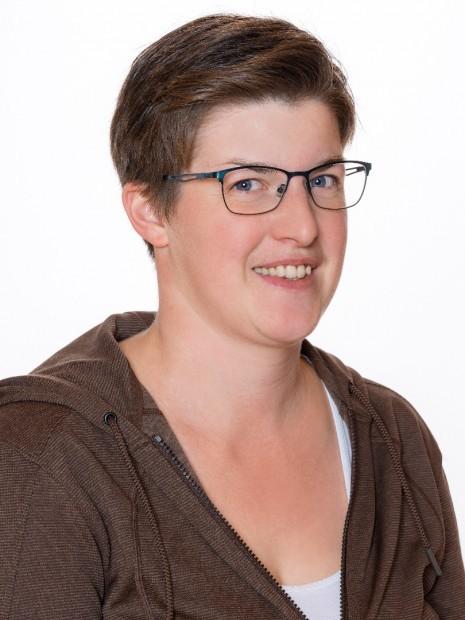 Viktoria Kaltenbrunner_DSF5616.jpg