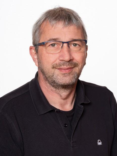 Günter Groß_DSF5862.jpg