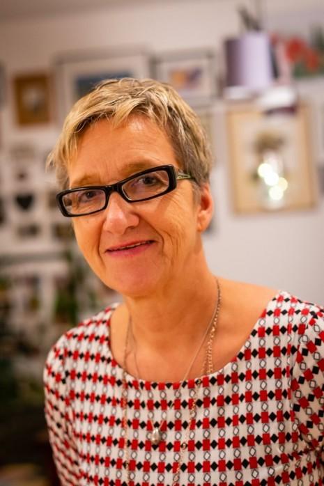 Susanne Schwingenschhlögl.jpg