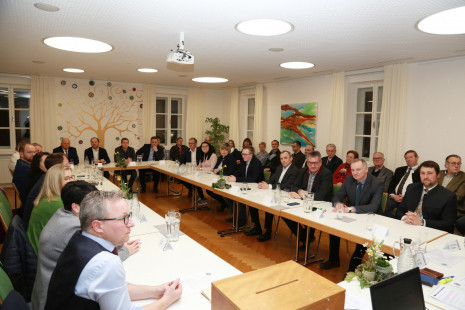 konstituierende Sitzung_2.jpg