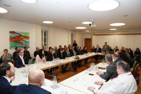 konstituierende Sitzung_1_.jpg