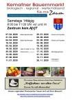 2020 A5-Flugzettel-Bauernmarkta.jpg