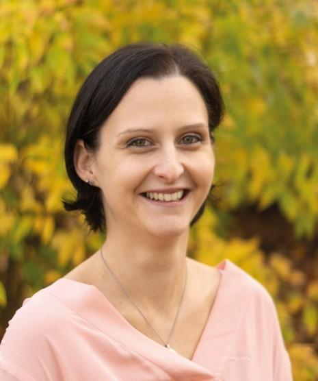 Christiane-Hundsberger-1713x2048.jpg