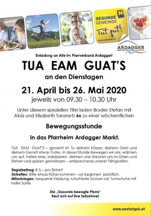 TUA EAM GUAT'S_Frühjahr 2020_2.jpg
