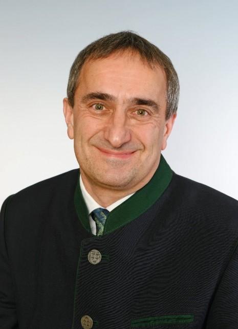 Herbert Gruber.jpg