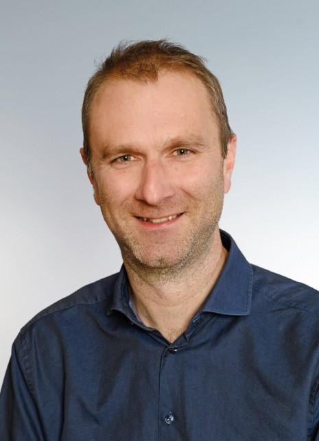 Christian Zehethofer.jpg