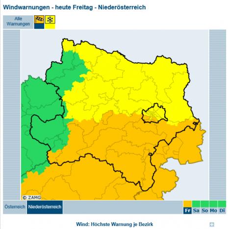 ZAMG Sturmwarnung.PNG