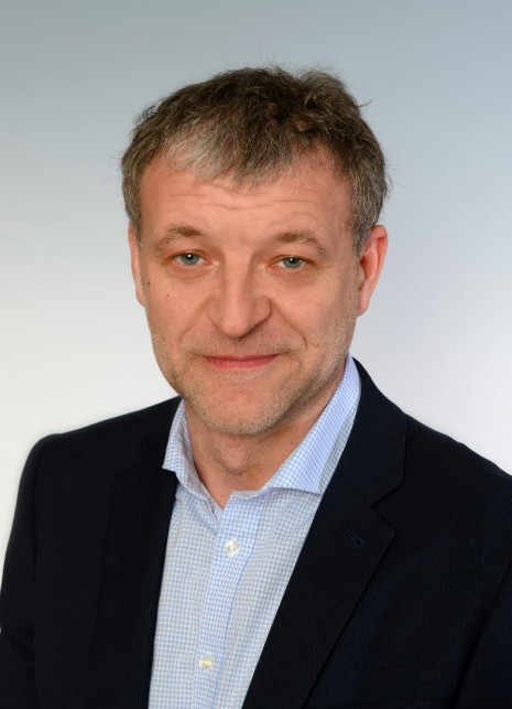 Martin Brandstetter.jpg