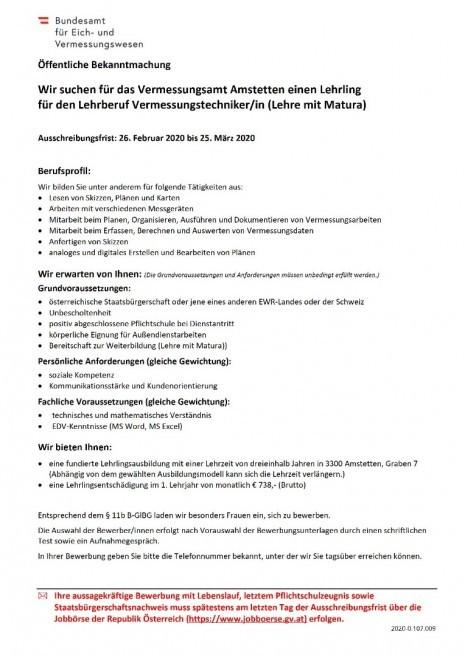 VA_Amstetten.jpg