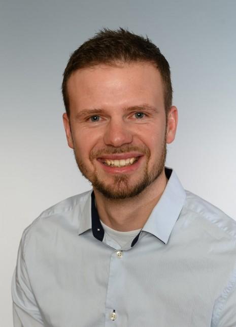 Stefan Litzellachner.jpg