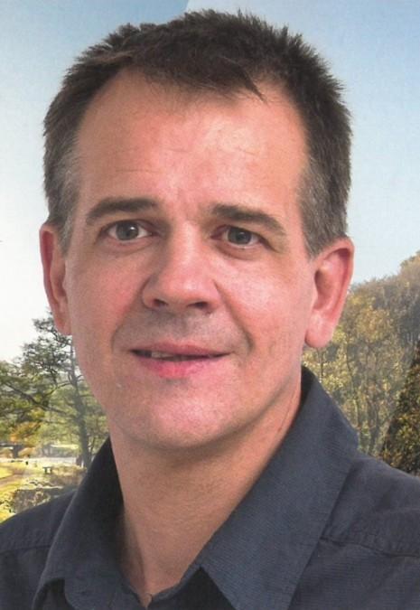 Günther Oberaigner FPÖ .jpg
