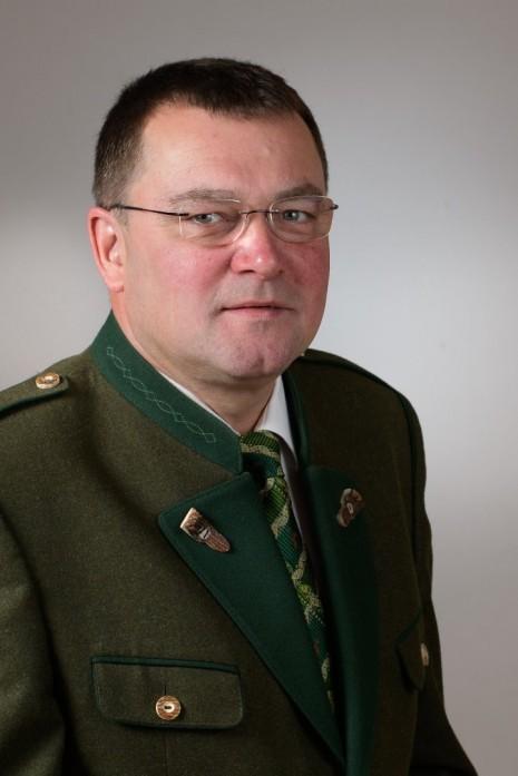 Johann Glack