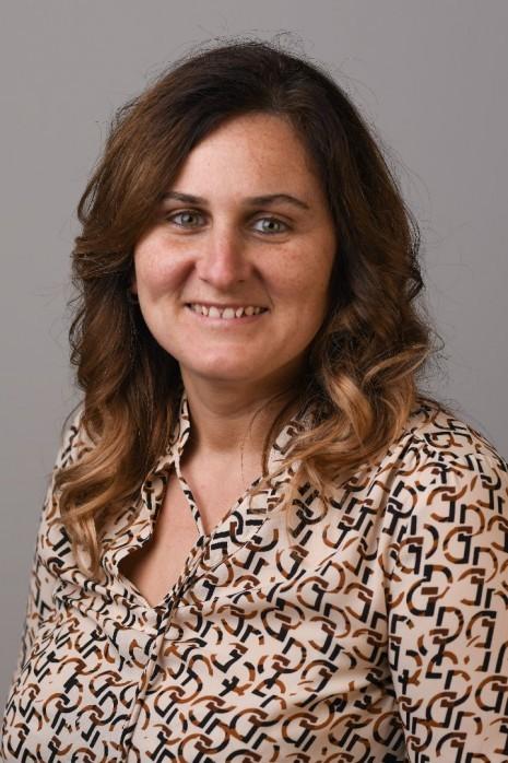 Monika Taschl