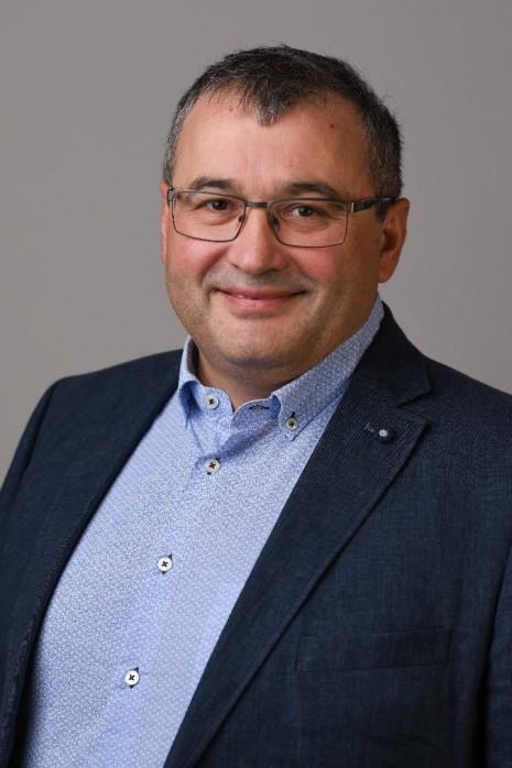 Johannes Veigl