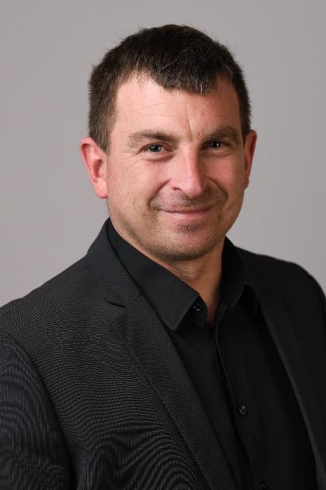 Michael Stelzeneder