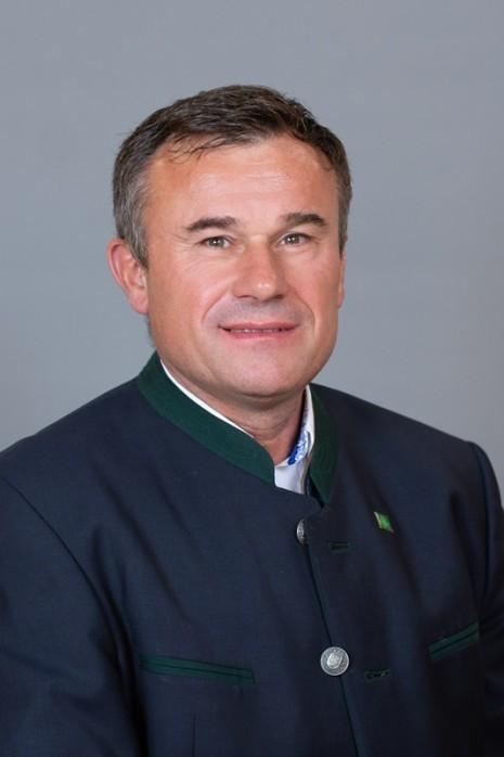 Daissl Hermann.jpg
