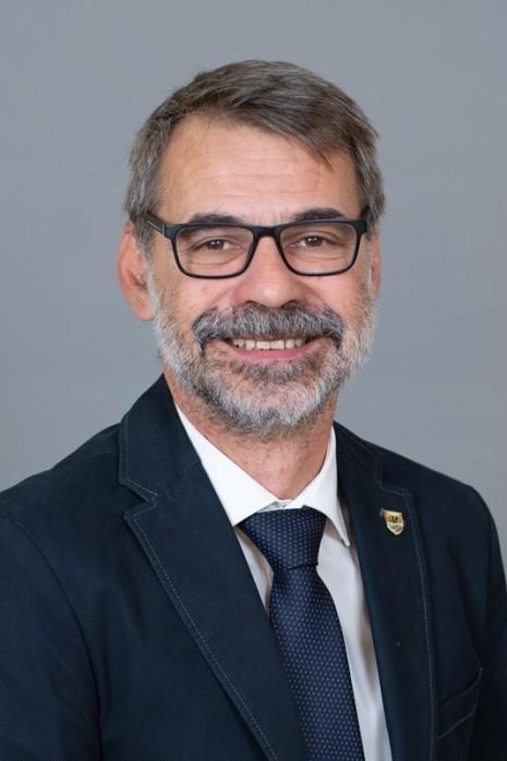 Kriener Gerhard.jpg