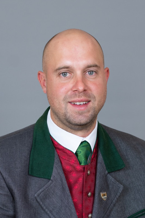 Reisinger Günther.jpg