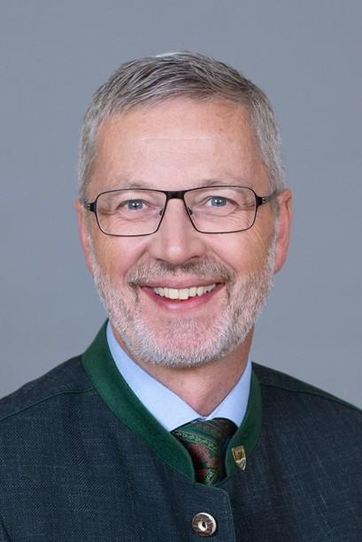Hinterleitner Fritz-03.jpg