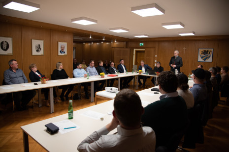2020-03-02 Konst. Sitzung-24-vkl.jpg