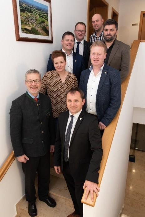 Gemeinderat 2020-2025_Gemeindevorstand-03-vkl.jpg