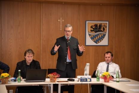 2020-03-02 Konst. Sitzung-22-vkl.jpg