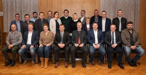 Gemeinderat 2020-2025-04-final-zugeschnitten-vkl.jpg