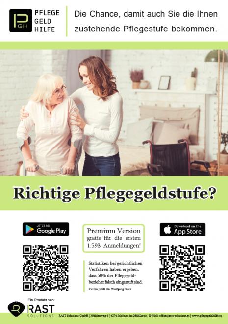 Pflegestufe Info.PNG