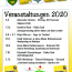 GesundeGemeindeVA 2020_Sammel.pdf