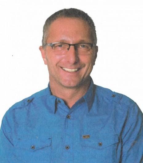 Walter Reisinger FPÖ .jpg