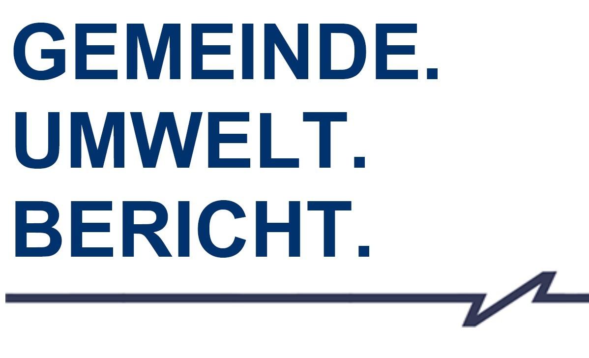 Logo_Gemeinde.Umwelt.Bericht.png