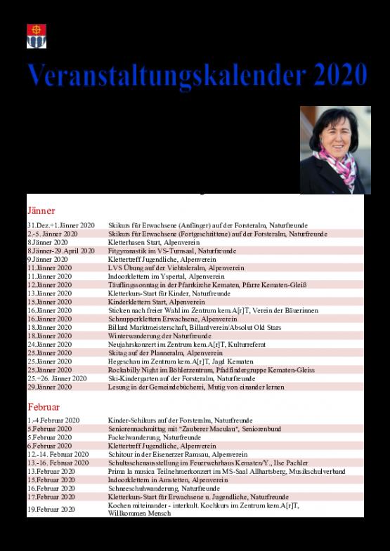 Veranstaltungskalender 2020 Druckvorlage2.pdf