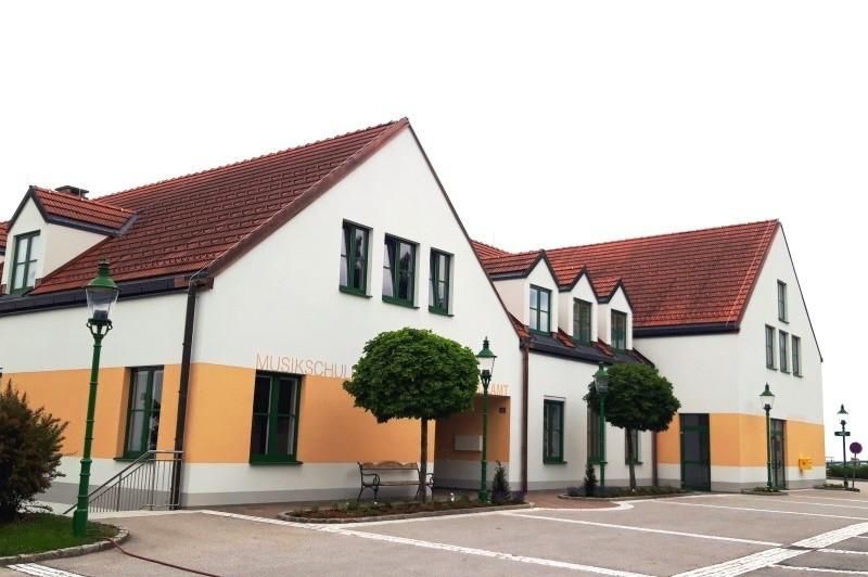 Amtshaus Gemeindeamt 2019 hp.jpeg