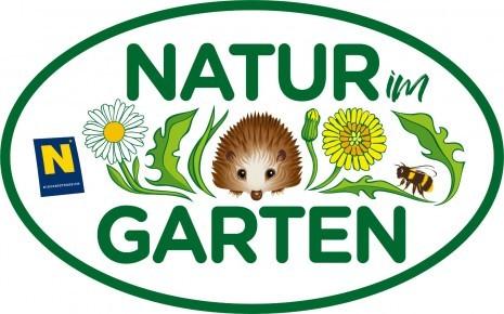 Logo Natur im Garten.jpg