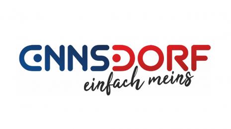Ennsdorf logo1.PNG