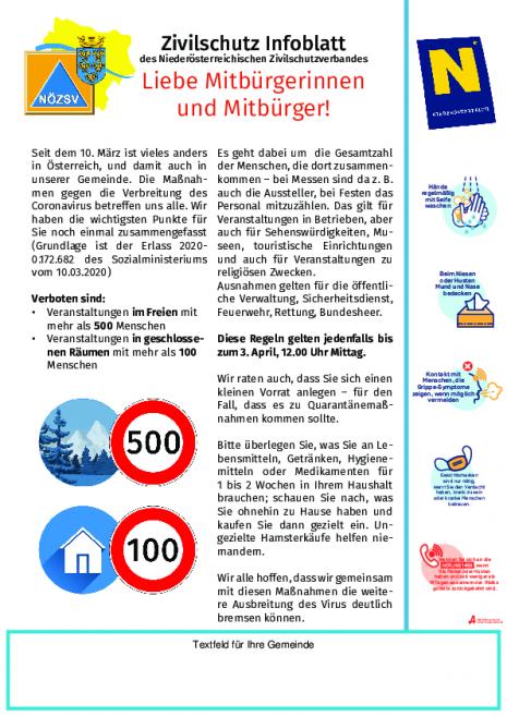 InfoblattCoronavirusfurBurgerinnenmitFormularfeld.pdf