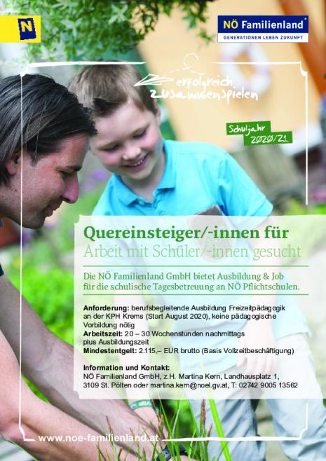 NÖFAM Stellenplakat Quereinsteiger 20-21.pdf