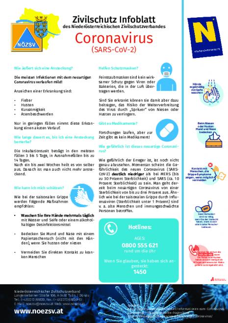 Infoblatt Coronavirus.pdf