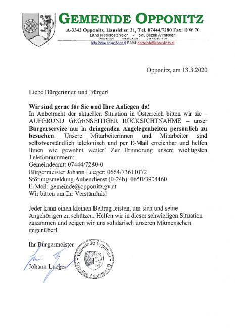Information des Bürgermeisters.pdf