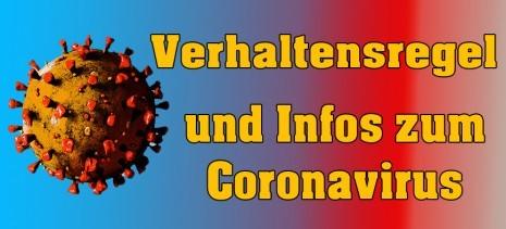 coronavirus-Verhaltensregel.jpg