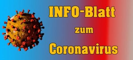 coronavirus-Infoblatt.jpg