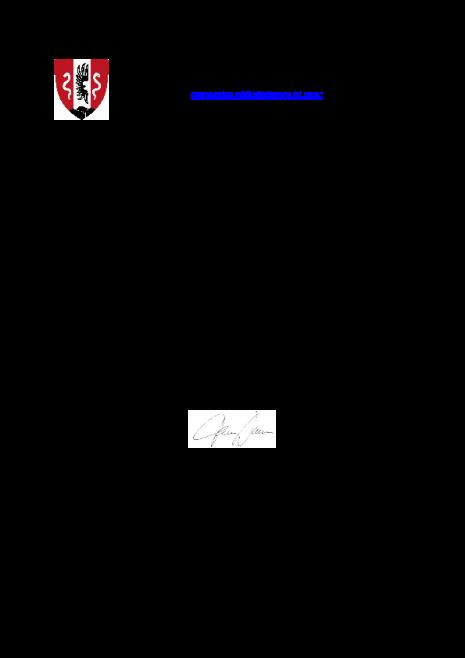 Homepage 15.03. Info Bürgermeister.pdf