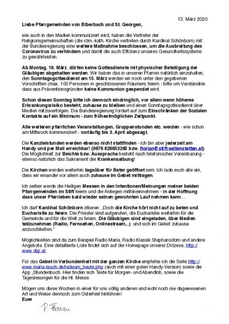 BBSG Corona 2020-03-13.pdf