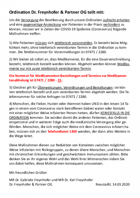DrFreynhofer.pdf