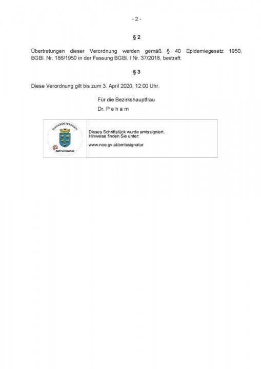 Verordnung § 15_2.jpg