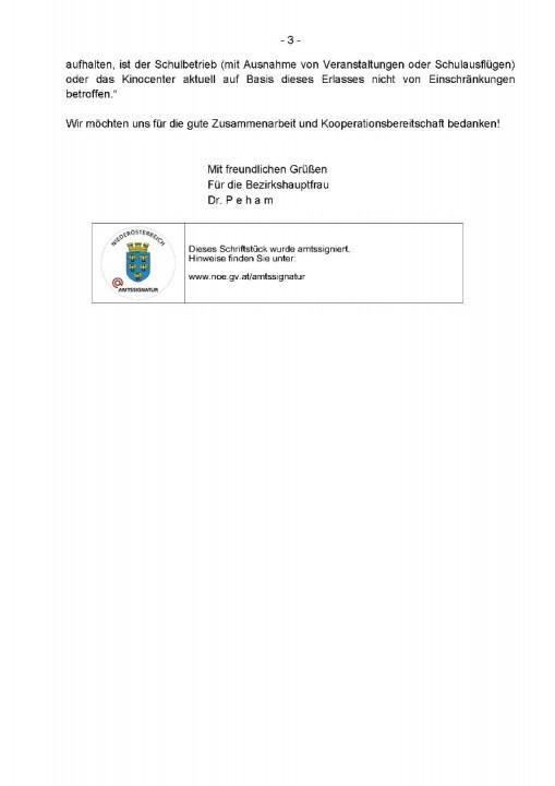 1583995455-anschreiben-pdf_Seite_3.jpg