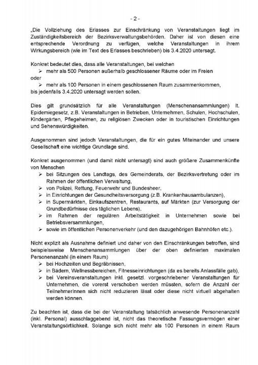 1583995455-anschreiben-pdf_Seite_2.jpg