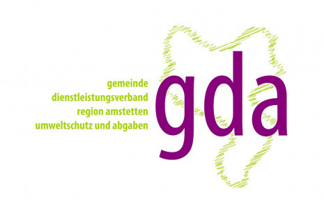 GDA logo.jpg
