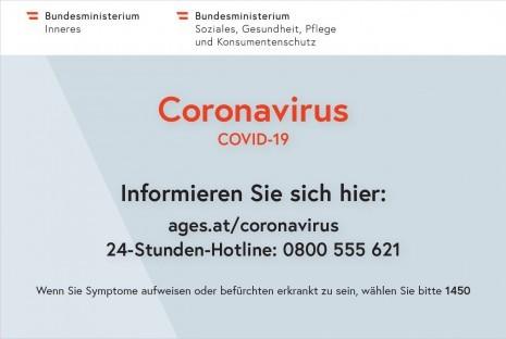 BMI Coronavirus.jpg